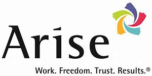 Arise work from home Review – Scam or Legit?