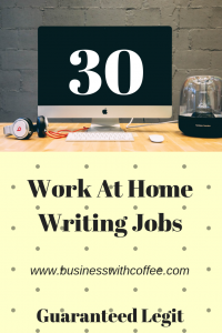 work at home www.writtenbysadia.com