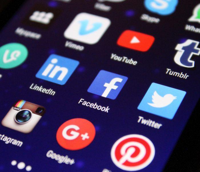 BEST Social media marketing platforms for your business