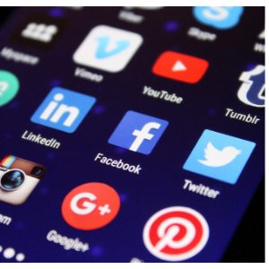 BEST Social Media Marketing Platforms For Business