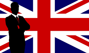 How to get a business License in UK and what it costs :