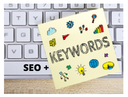How to use Keywords for SEO In Your Blog Business
