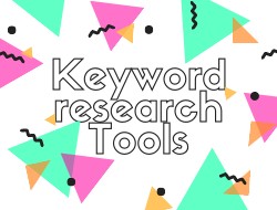 11 BEST SEO Tools For Keyword Research